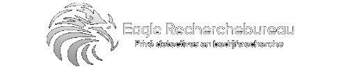 Eagle Recherchebureau Logo